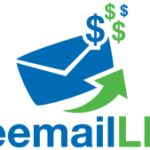 Jeremy Kennedy - FreeMail List Free Download