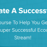 Laura Dezonie - How To Create A Successful Ecourse Free Download