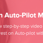 Laura Dezonie - Pinterest on Auto-Pilot Mini Course Free Download