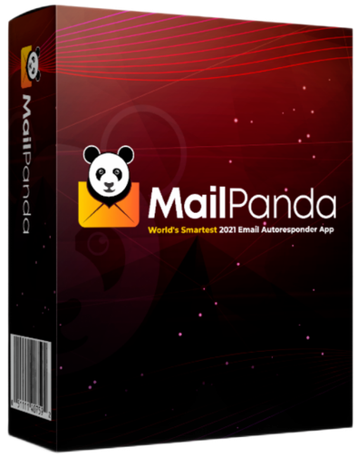 MailPanda - Premium Email Marketing Automation Software Free Download