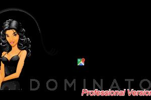 Maps SEO Dominator Pro Plugin Latest Version Free Download
