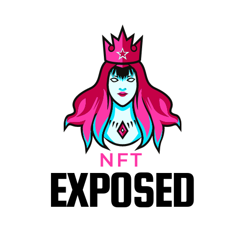 NFT Exposed Free Download