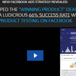 Nate Schmidt – Foolproof Facebook Ads Download