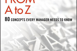 Philip Kotler - Marketing Insights from A to Z Free Download