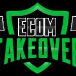 Rob Krzak – eCom Takeover Download