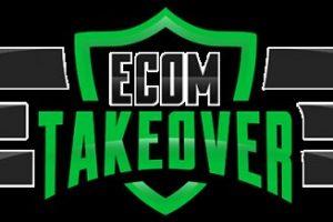 Rob Krzak – eCom Takeover Download