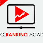 Sean Cannell – Video Ranking Academy 2021 Download