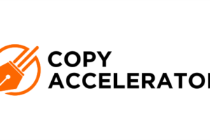 Stefan Georgi & Justin Goff – Copy Accelerator Virtual Mastermind Download