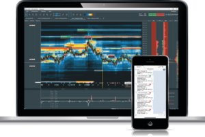 Trading to Win – Bookmap Masterclass Download