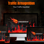 Traffic Armageddon Free Download