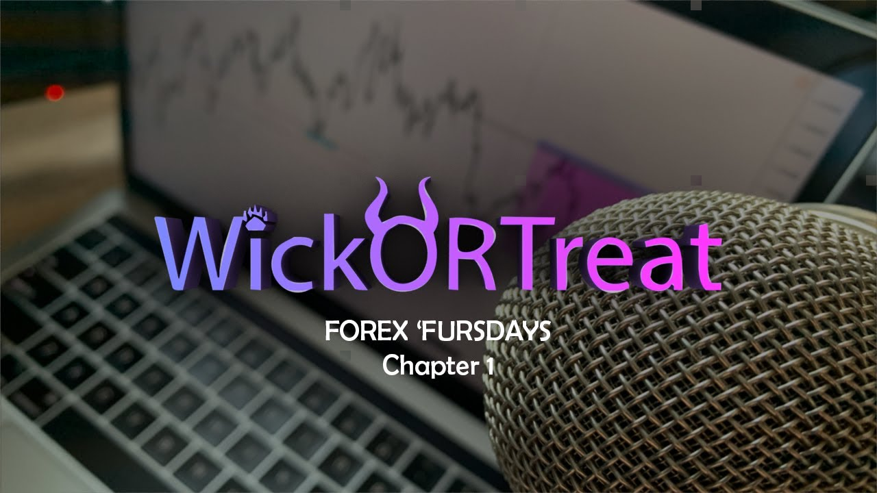 WickOrTreat Trading Course Download