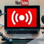 YouTube Live Streaming as a Marketing Strategy Free Download
