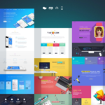 45 HTML and PSD Squeeze Pages Templates Collection Free Download