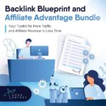Adam Enfroy – Backlink Blueprint & Affiliate Advantage Bundle Free Downoad