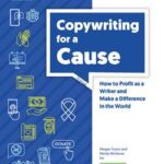 Awai – Copywriting For a Cause Free Download