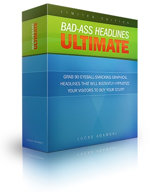 Bad-Ass Headlines Ultimate Free Download