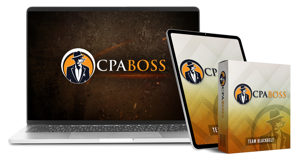 CPA BOSS Free Download