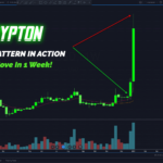 Cameron Fous – The Krypton Crypto System 2021 Free Download