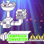 Campaign Converter Free Download