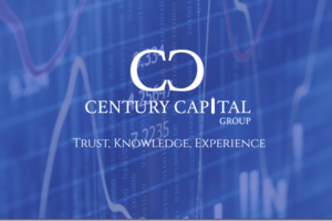 Century Capital Group Course Free Download