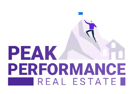 Clever Investor – Peak Performance Real Estate Free Download