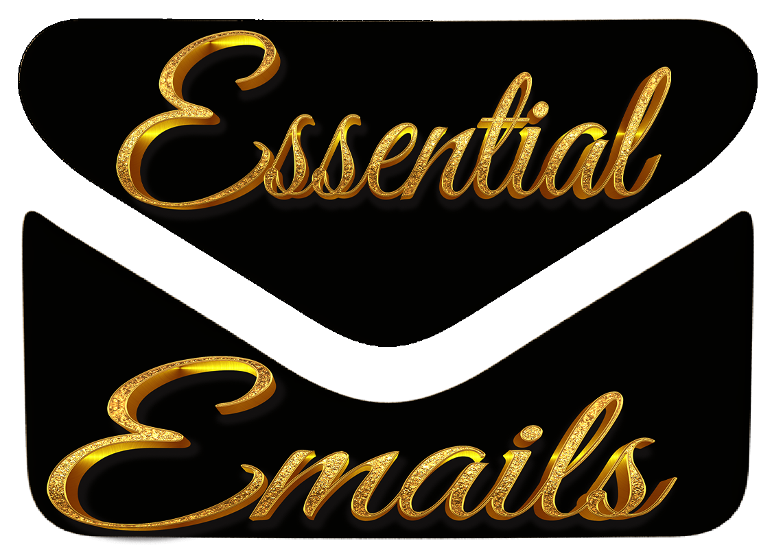 Dawud Islam - Essential Emails Free Download