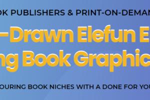 Elefun Elephants Graphics Pack Free Download