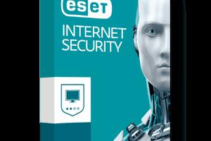 Eset Internet Security 14.0.22.0 Trial Keys 60 Days