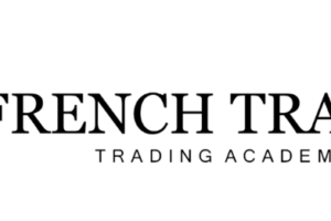 French Trader – Master The Markets 2.0 Download