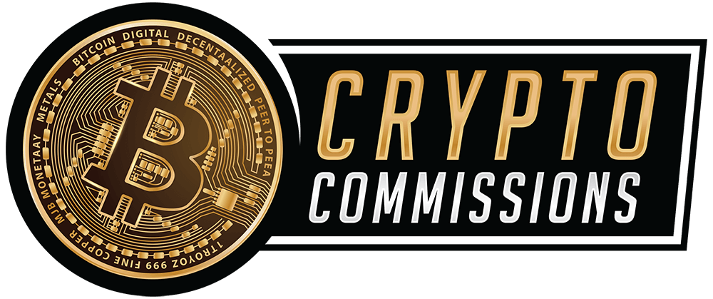 Glynn Kosky - CRYPTO Commissions Free Download
