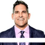 Grant Cardone - Bundle Free Download