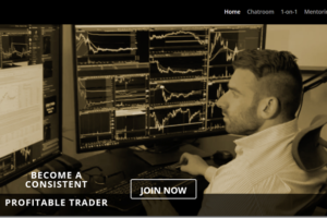 JTrader – Advanced Course Free Download