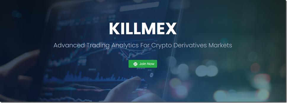 Killmex Academy Education Course Free Download