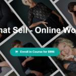 Megan DiPiero - Poses That Sell - Online Workshop Free Download