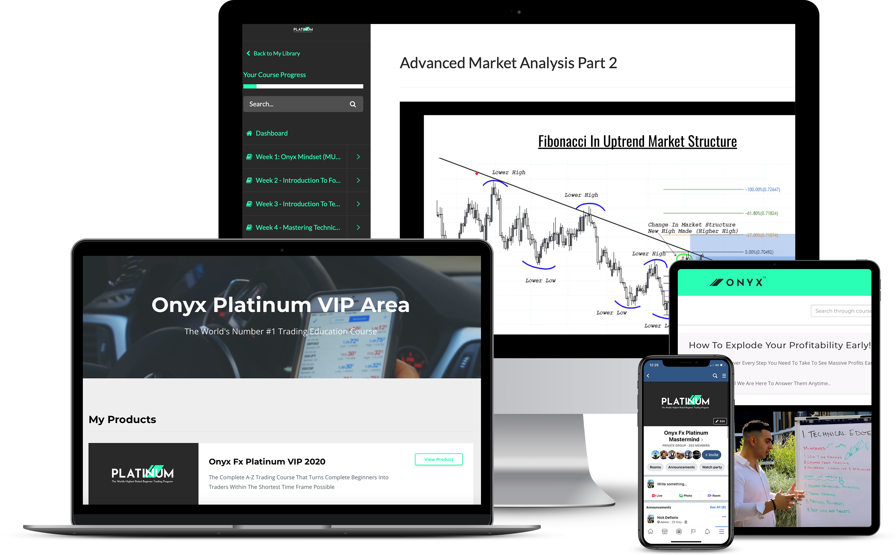 Onyx Platinum Trading Accelerator 2.0 Download