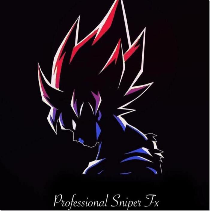 Professional Sniper FX Free Download