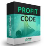 Profit Code Free Download