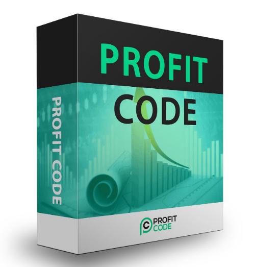 Profit Code Free Download