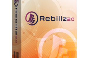 Rebillz 2.0 Free Download