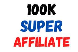 Shawn - 100K Super Affiliate 2021 Download