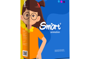Smart Animation PRO 1.0 Free Download