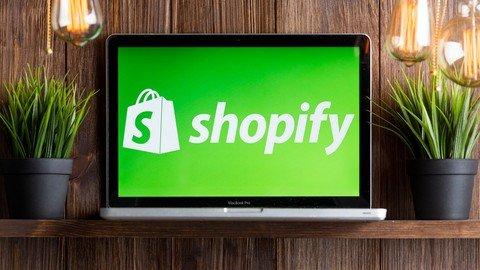 The Best Dropshipping Tips And Tricks Free Download
