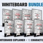 The Whiteboard Explainer Free Download