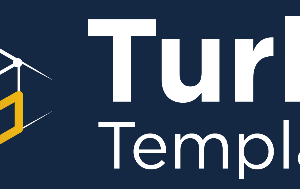 Traffic and Funnels - Turbo Templates Download