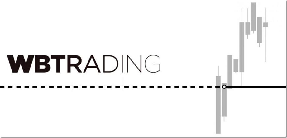 WBTrading – Price Reversion - Session Momentum & Higher-Timeframe Bias-Bar Strategies Free Download