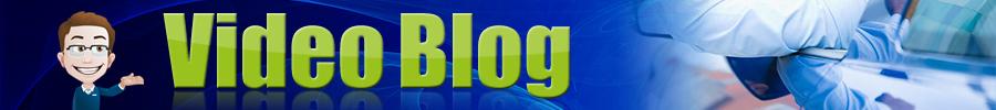 Website Header Collection Free Download