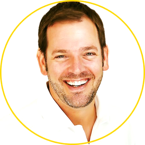 Aaron Fletcher - Sales Script 2.0 Download
