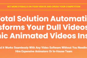 AnimatePal Studio FX Free Download