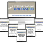 Better System Trader – System Trading Unleashed Free Download