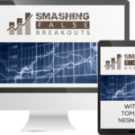 Better System Trader - Smashing False Breakouts Free Download